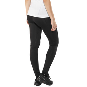 GORE WEAR R3 Tights Women black